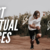 Thumbnail runner motivational youtube thumbnail