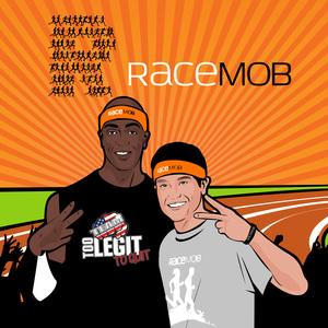Standard racemob podcast
