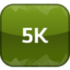 Standard 5k