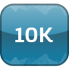 Standard 10k