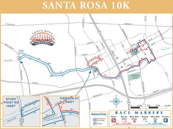 10k-map