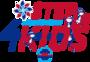 Display race40734 logo.bga5wz