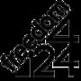 Display race41484 logo.bdjz8y