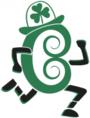 Display race26681 logo.bwkxxf