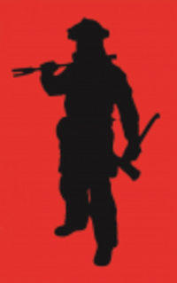 Standard race20852 logo.bvrrq6
