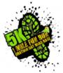 Display race9579 logo.buv at