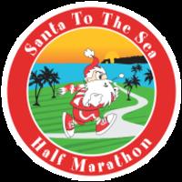 Standard race43577 logo.banwna