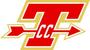 Display race43684 logo.bynfya