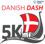 Display race6078 logo.bg goo