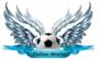 Display race20834 logo.bvr4wq