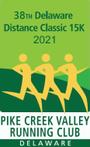 Display race1769 logo.bg8vre
