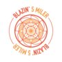 Display race45609 logo.bacjbc