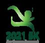Display race46091 logo.bgfe5j