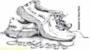 Display race15481 logo.bu3m7i
