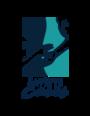 Display race48859 logo.bg zqc