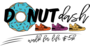 Display race49901 logo.bzjkiy