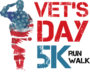 Display race49730 logo.bbfwan