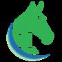 Display race51102 logo.bdirhe