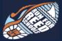 Display race35607 logo.bzgye8