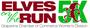 Display race50575 logo.bzjrup