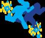 Display race51926 logo.bbexox