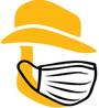 Display race52599 logo.bfhuuc