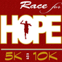 Display race28981 logo.bgfmpe