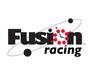 Display race53453 logo.bf 3zg