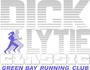 Display race53721 logo.babrg6