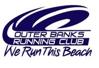 Standard race54341 logo.bar98