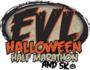 Display race54545 logo.bajuvr