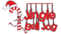 Display race54771 logo.bbn8aw