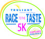 Display race17743 logo.baznt