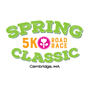 Display race55292 logo.beqxeu