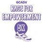 Display race56297 logo.bgn 0t