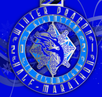 Standard race50733 logo.bf68tl