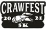 Display race56970 logo.bf9x4h