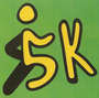 Display race56926 logo.bbkqmh