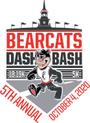 Display race57609 logo.bd6xqy
