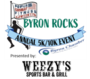 Display race57716 logo.bglxqm