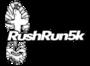Display race58004 logo.baixtq