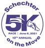 Display race58155 logo.bgcbfk