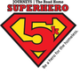 Display race57591 logo.baupkz
