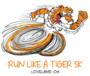 Display race58506 logo.balyjy
