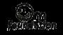Display race59119 logo.bevzg