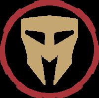 Standard race51964 logo.baoeig