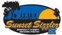 Display race59853 logo.bat5fh