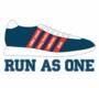 Display race46481 logo.bzuxwf