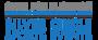 Display race61330 logo.bflff1