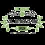 Display race25039 logo.bz1ol4